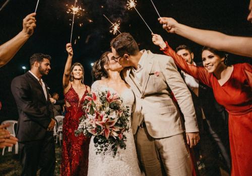 Kondig je speciale dag aan met unieke trouwkaarten