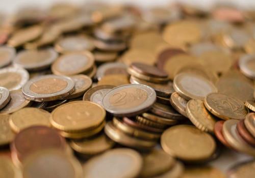 De populairste beleggingen en investeringen