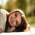 Drie voordelen van een goede huidverzorging