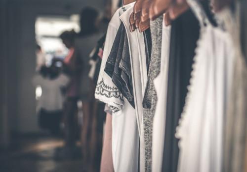 Waar kunt u uw interesse over mode stillen en delen?